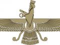 Zoroastrianism Returns (Stronger Persia) BETA-3