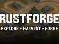 Rustforge - Join the Discord Community