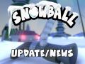 SNOWBALL - News