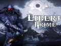Liberty Prime Comes to Steam September 21st