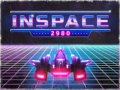 INSPACE 2980: Gameplay Trailer and Steam page
