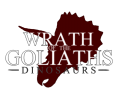 Wrath of the Goliaths: Dinosaurs - Release onto Early Access