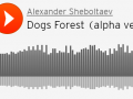 The Forest Theme