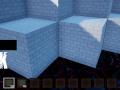Block Box Beta