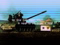 Mod Info #2 - SFR Yugoslavia