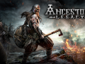 Ancestors Legacy is adding a free single-player campaign to the game and lowering its price!