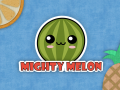 Mighty Melon - Juicy (early) Beta Release!