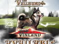 The Vallhund is available now! + 1.2 Patch (new languages, and new features)
