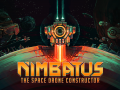Nimbatus launches on Steam Early Access on October 3rd