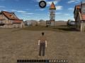 Web Game Editor Version 2