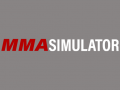MMA Simulator launches on Steam today!