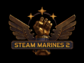 Steam Marines v0.7.4a, 26 September 2018