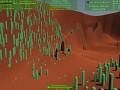 Intelligent Design: An Evolutionary Sandbox has been genetically modified!