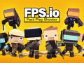FPS.io will be mixing two of the biggest genres together on mobile this October