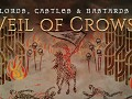 Veil of Crows is leaving early access!