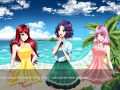 Lovely Island released!