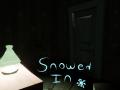 The Return Of Snowed In