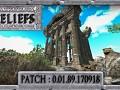 Reliefs : Patch : 0.01.89.170918