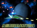 Aberration Early Access Available Now!