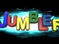 Jumbler Kickstarter now live