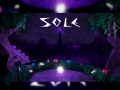 Sole: Painting a world of darkness with light | New Trailer