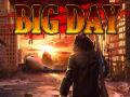 Big Day Early Access Release