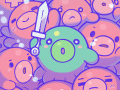 Save me Mr Tako is coming out on October 30th on Nintendo Switch and Steam