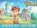 Update 9.0 - Hotfix Patch 3