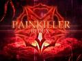 Painkiller: Redux - PainMobile Test