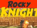 Rocky Knight