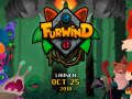 Trailer and official release of Furwind on 10/25/2018