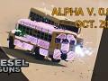 Diesel Guns Alpha v0.8.5.0
