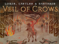 Veil of Crows final progress update