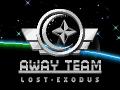 The Away Team Lost Exodus Update!
