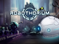 Robothorium - The Metabot