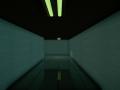 Facility 3B Dev Diary #4