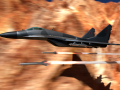 Air & Naval Update!