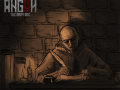 DevBlog #01 - Battle Intro