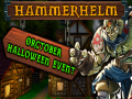 Orctober is coming to HammerHelm!