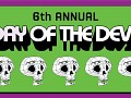Play Lonely Mountains at the Day of the Devs 2018