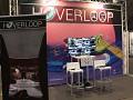 Hoverloop went GameForce!