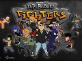 Urban Fighters Release