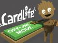 CardLife Offline Single Player Now Live