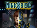 Huge update and trailer released for MindSeize Demo