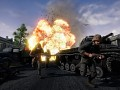 BattleRush 2 Review by Ivica Milarić