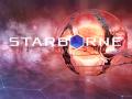 Starborne Alpha Test Starts Today