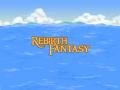Rebirth Fantasy Online Launch