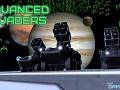 Advanced Invaders on Kickstarter