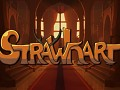 Strawhart's First Gameplay Trailer Released