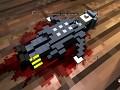 Shadows of Doubt DevBlog #10: Gameplay Loop